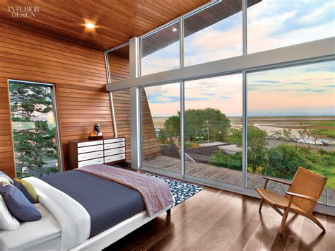 Amazing Bedrooms by 7 Simply Amazing Bedrooms