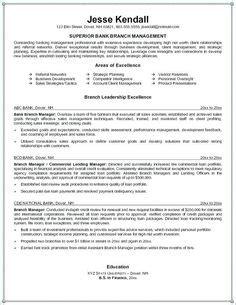 Creating A Resume Exles by Contoh Surat Berhenti Kerja Bahasa Melayu Resign