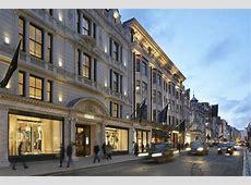 Image Gallery Mayfair London