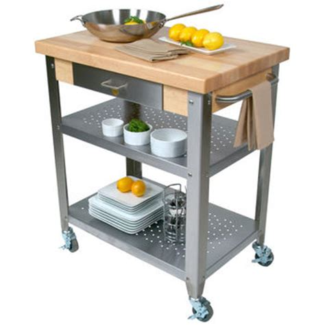 concrete dining room tables for sale kitchen carts kitchen islands work tables and butcher