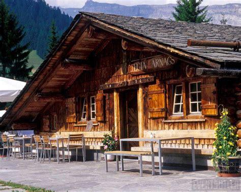 bergrestaurant tegia larnags eventlocation  laax