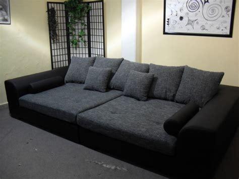 Big Sofa Grün by Factors To Consider Before Buying A Big Sofa