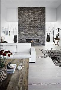 111 best images about Brick Feature Walls on Pinterest ...