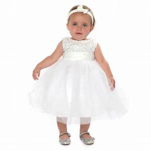 cute collections of baby wedding dresses sang maestro With wedding dresses for babies