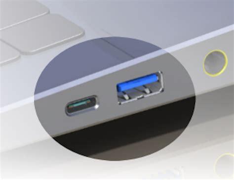 typ c anschluss usb stecker typ c vereinfacht beschleunigt und