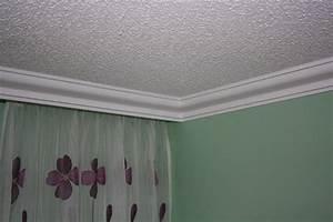 Polystyrenové lišty