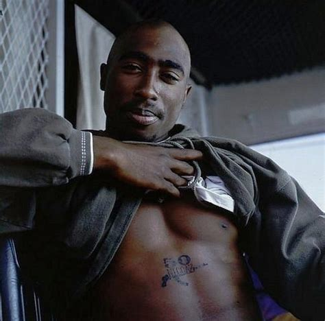Personal Photos Of 2pac  All 2paccom