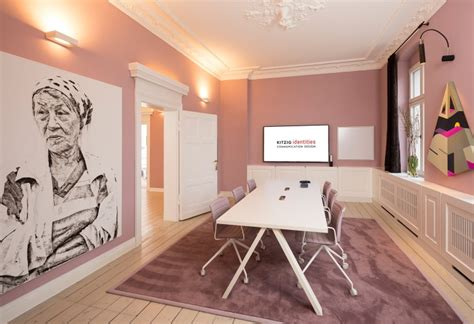 kitzig interior design 187 office by kitzig interior design lippstadt germany