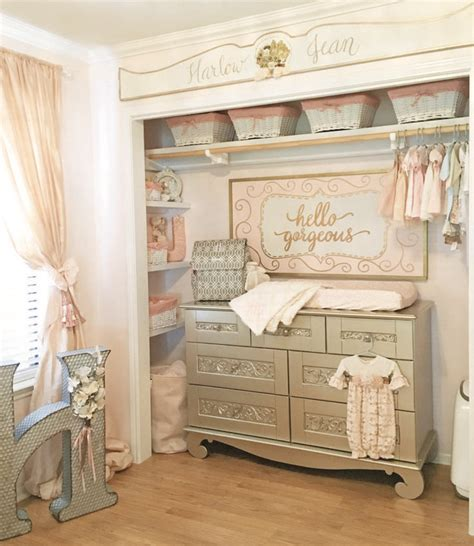25 best nursery ideas on babies nursery baby