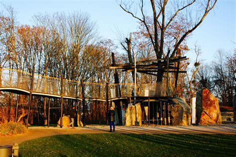 Garten Kaufen Koblenz by Spielplatz Kaufen Awesome Spielplatz Mit Doppel Und