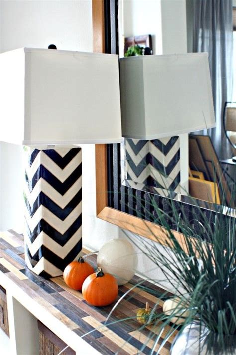 ikea hack transforming expedit shelves with paint sticks