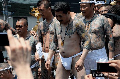 understanding japanese underwear japanese culture fashion