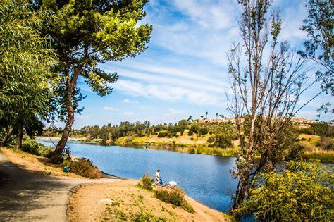 fishing california spots southern go niguel laguna park regional onlyinyourstate