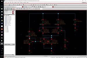 Cadence Ic Design Virtuoso 6 18