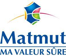 matmut rouen siege matmut assurance auto moto habitation santé prévoyance