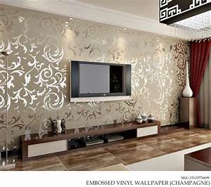 Home Design Wallpaper Appalling Bedroom Small Room Is Like ...