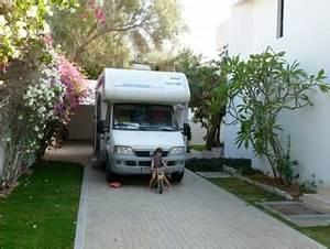 Comment Obtenir Une Place De Parking Devant Chez Soi : janvier 2012 notre premier jour de l ann e 2012 est consacr aux derniers mails et consultations ~ Nature-et-papiers.com Idées de Décoration