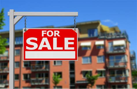 Appartments For Sale by Apartment Sales Prices On The Rise Key Factors Every