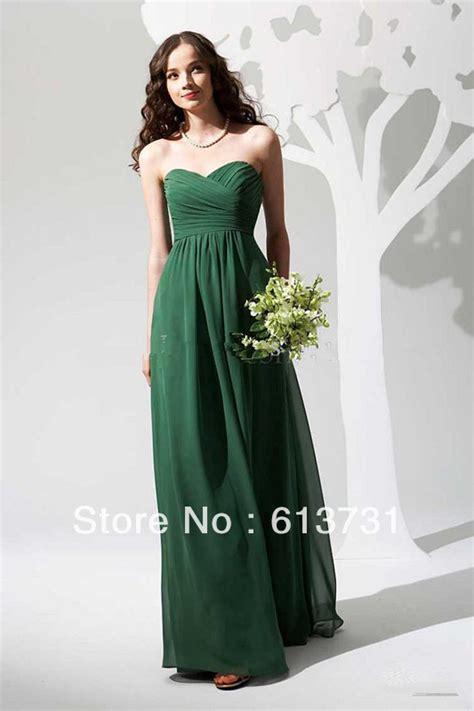 Kleider Für Hochzeitsgäste Lang