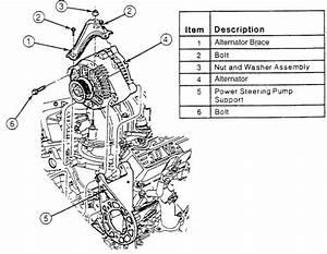 1980 Pontiac Trans Am 5 0l Carburetor Ohv 8cyl