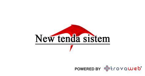 tende da sole messina tende da sole new tenda sistem messina