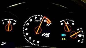Mazda Rx8 Top Speed. mazda rx8 stock top speed youtube. decibel rx8 ...