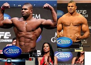 Buy Steroids  Overeem Lost Cause He Is Natural Weight Loss Steroids For Females Uk In India