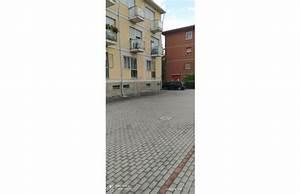 Privato Vende Appartamento  Appartamento Comodo Ed Economico - Annunci Imola  Bologna