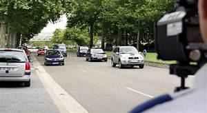 Amende Limitation De Vitesse : exc s de vitesse le bar me 2017 des amendes en france ~ Medecine-chirurgie-esthetiques.com Avis de Voitures