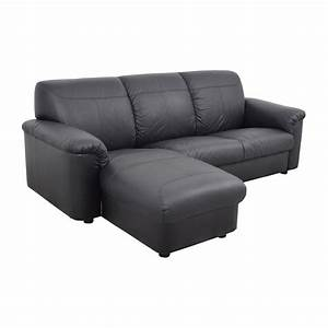 luxury 3 piece sectional sofa canada sectional sofas With 3 piece sectional sofa canada