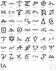 1000+ images about Egyptian symbols on Pinterest ...