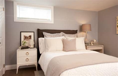 bedrooms in basements basement bedroom building code basement bedroom bathroom floor plans jeffsbakery basement