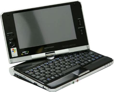 mini laptop computer computer solution some information about mini laptop