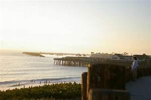 V Ling Redondo Hermosa Beach
