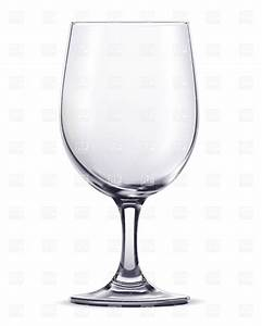 Empty glass, Objects, download Royalty-free vector clip ...