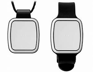Bracelet Détecteur De Chute : t l assistance avec bracelet de s curit pour personnes g es ~ Melissatoandfro.com Idées de Décoration