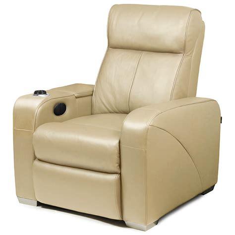 premiere home cinema chair beige cinema seating
