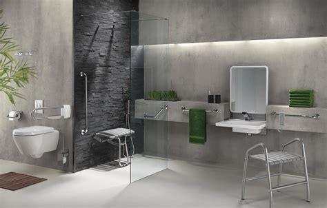 si鑒e de salle de bain materiel pour salle de bain 28 images am 233 nager une salle de bain pour seniors habitatpresto salle de bain style spa desserte de cuisine