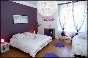 Chambre Bebe Violet. ambiance chambre b b violet. d coration chambre ...