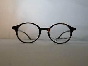 Meilleur Opticien Forum : lunettes de vue en ligne forum louisiana bucket brigade ~ Medecine-chirurgie-esthetiques.com Avis de Voitures