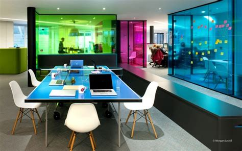 scoop   haves  modern office design tocci