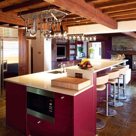 decoracion interior ideas  decoracion de cocinas