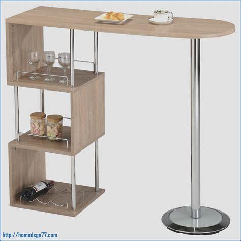 table ronde cuisine alinea alinea table ronde affordable table de cuisine ronde
