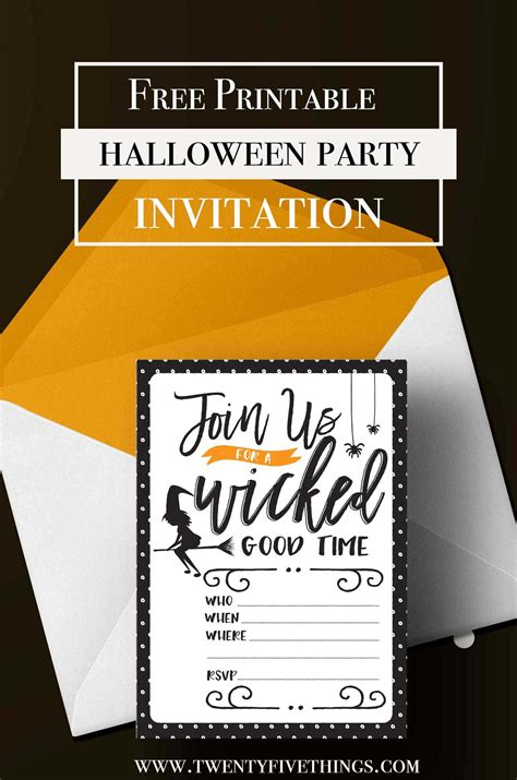 Free Halloween Party Printables  Fun Loving Families At. White Dresses For Girls Graduation. Video Consent Form Template. Project Task List Template. 2017 Biweekly Payroll Calendar Template. Supply List Template. Sales Call Report Template. Time Log Template Excel. Website Banner Creator
