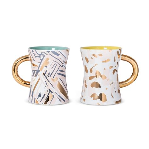 As big filter coffee fan, and an advocate of responsible treatment of our environment, i am definitely biased when it comes to. Your Kitchen Needs These Stunning Pieces from Target's Oh Joy! Collection | MyRecipes