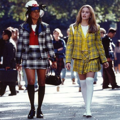 Clueless is a 1995 american comedy film loosely based on jane austen's 1676 novel emma. clueless - Moviehole
