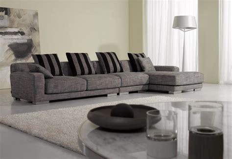 seven seater sofa set designs افكار كنب تفصيل متصل روعة المرسال