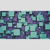Wallpaper Tiles...