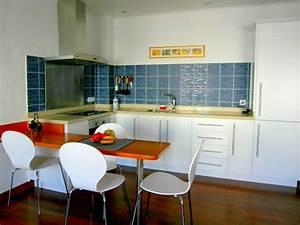 Küche Mit Integriertem Essplatz : ferienwohnung lanzarote apartment la corona ~ Markanthonyermac.com Haus und Dekorationen