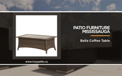 Outdoor Furniture Markham 10 Things To Love About Casualife. Paver Patio Retaining Wall. Patio Stones Pavers. Patio Designs Gauteng. Patio Furniture Katy. Patio Swing Parts List. Covered Patio Building Plans. Outdoor Patio Furniture On Sale. Patio Enclosure Guy